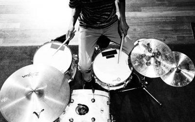 Church Drumming, Dos and Don'ts