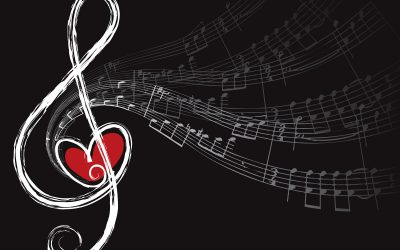 Roseville Parents: Does Your Child Have a Love of Music? Here's How to Support Them