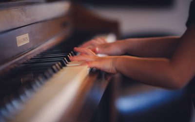 Sacramento Homeschooling: How to Include Music Lessons for Children
