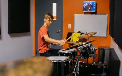 Practice Makes Perfect: How to Practice More Efficiently