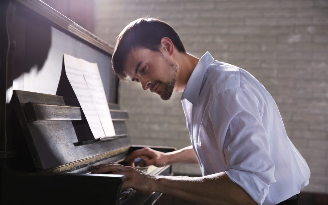 The Top 3 Easiest Instruments for Adults to Learn