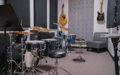 9 Tips for Starting a Music School