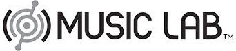 Music Lab Schools